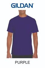 5300 GILDAN Heavy Duty Cotton Pocket Tee - Blank Shirts