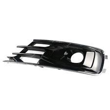 Rejilla Inferior Delantero Izquierdo Audi A6 2001 2005 lado pasajero Parrilla