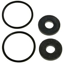 "Febco 1 1/2"" - 2"" Check Rubber Kit for 805Y/825Y Devices 905-053 905053"