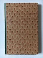 New listing Joaquin Murieta Brigand Chief of California 1st Edition Grabhorn Press 1923 Rare