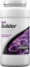 Seachem Reef Builder 600 g