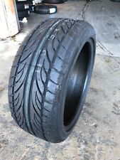 4 x NEW 225 45 17 Forceum Hena UHP Performance Sport Tires 225/45R17 94W ZR17