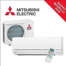CLIMATIZZATORE MITSUBISHI ELECTRIC INVERTER SERIE DM 12000 BTU MSZ-DM35VA A+/A+