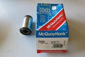 NOS MCQUAY-NORRIS STEERING IDLER ARM BUSHING FB328