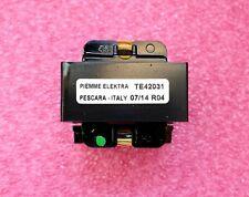 """Vibe PowerBox Bass trato Slick CBR 12/"""" 1200W SUBWOOFER y amplificador paquete nuevo y en caja"""