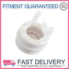 Car Fuel Filter for 2009 Nissan NV200 1.6L 17040-JX30A