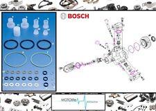 Reparatursatz HOCHDRUCKPUMPE CP1 Bosch F01M101455 Opel / BMW / Mercedes-Benz