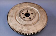 1 Pièces DKW MUNGA 0,25 T élan Vitre, dépassée 8862 410 40 00 S