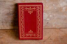 New listing Easton Press Lolita Vladmir Nabokov Collectors Vintage collectors edition