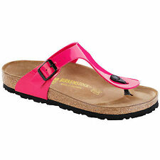 Birkenstock Flip Flops for Women