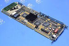 XYCOM 9450 MIAN BOARD 99298-098 99298 098 Expedited shipping