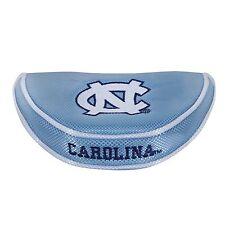North Carolina Tar Heels Mallet Putter Cover