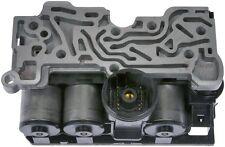 Dorman 609-022 Auto Trans Module