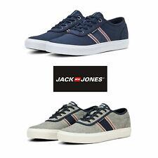 Jack&Jones OFERTA Antes 49.99€ Ahora 29.95€ hombre Zapatillas playeros sneakers