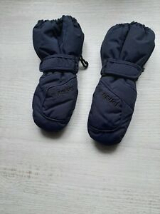 Infant Winter- Snow Gloves Size 4-5