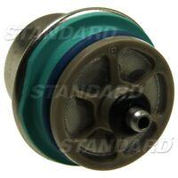 Fuel Injection Pressure Regulator Standard PR253
