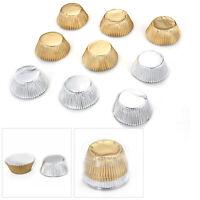 Teacupcakes Teacup Cakes Tea Cupcakes Molds Moulds Bake