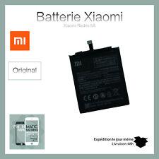 Batterie Xiaomi Redmi 5A (BN34) 3000mAh Original