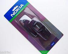 ORIGINALE Nokia 3310 3330 Xpress-on Front e Back Cover Custodia Cellulare (skr-94) NUOVO