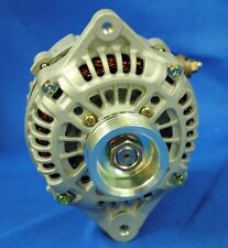 NEW ALTERNATOR SAAB 9-2X 2.0L & SUBARU IMPREZA   2.0L,2.2L,2.5L 2002-2005   75A