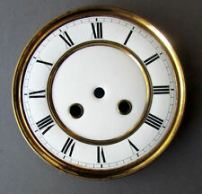 Antique Clock Face Products For Sale Ebay