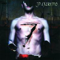 IN EXTREMO - SIEBEN  CD NEU