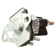 Genuine Oem Kawasaki Part # 27010-7007 Starter Solenoid For Fr651,Fr691,Fs481