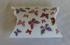 Butterflies All Occasions Gift Boxes