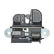 New Trunk Rear Lock Latch Actuator 1K6827505E Volkswagen Golf GTI R32 5 MK5 MKV