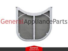Kenmore Sears LG Dryer Lint Trap Screen Filter  5231EL1002E 5231EL1003A