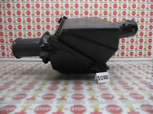 2004 2005 2006 NISSAN ARMADA 5.6L AIR CLEANER BOX ASSEMBLY 165007S010 OEM