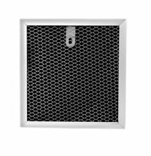 FILTER SCREEN FOR FRESH AIR BY ECOQUEST PURIFIER