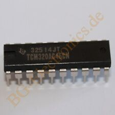 Cs8401acp Interface Digital Audio Trasmettitore dip24