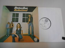 LP Rock Status Quo - On The Level (10 Song) VERTIGO/ ITALY PRESS