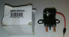 DB ELECTRONICS SMU6004, POLARIS SPORTSMAN 250 300 400 500 600, NEW, FREE SHIP