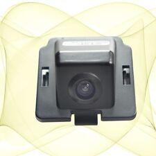 170° Car color CCD Rear View Reverse Backup Parking Camera MITSUBISHI OUTLANDER