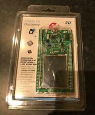 Waveshare Open407V-D Standard Erweiterungsboard für STM32F429-DISCOVERY Promotio