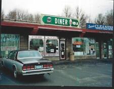 "1994 Wayne New Jersey Shopping Center Mountainview Blvd. Postcard (5.5"" x 4.25"")"
