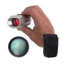 Golf Monocular Rangefinder Range Distance Meter&Speed Finder For Ourdoor Hunting