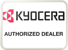 TK867Y, TK867M, TK867K, TK867C Toners  by Kyocera ALL FOUR!!!