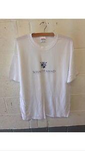 JL Audio School of Sound XL T-Shirt