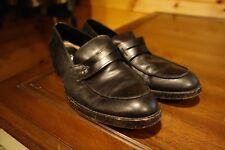 Coach Allen Stunning Slip On Loafer Dress Shoes 8.5 D