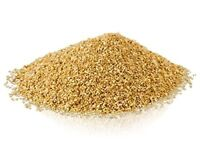 Granulated Lemon Peel by Its Delish, 5 lbs Bulk