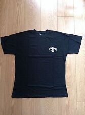 Jack Daniels Whiskey T-Shirt Size Large BNIB