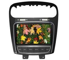 """Freemont 12> Media Station TFT-LCD Navigazione DVD 8""""  Codice prodotto: VM098"""