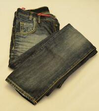 ZU Elements Jeans, Tight Fit, Size 29, Five Pocket, Brand New.