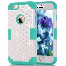 Apple Fitted Cases for iPhone 5c