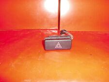 BMW E36 Warnblinker Schalter 1378128,gebraucht