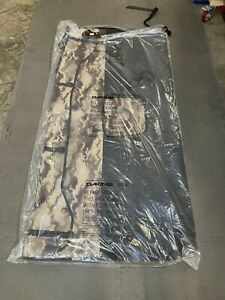 "BRAND NEW DAKINE Pickup Pad DLX Ashcroft Camo Large 60"" 10002782"