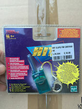 HIT CLIPS GIG TIGER FM CARTRID NUOVISSIMO NEW!!!